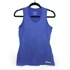 Brooks For Women • Performance Tank Top